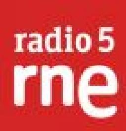 El programa de radio Mundo Rural entrevista al asesor técnico del proyecto