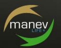 Llega a su fin el proyecto LIFE MANEV