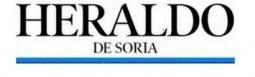 La producción se triplicará con la modernización del regadío - Heraldo de Soria