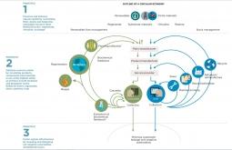 La economía circular y las cuatro barreras que debe superar