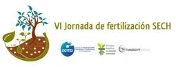 VI Jornadas de Fertilización SECH