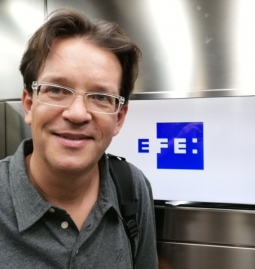 Buscando nuevas posibilidades de difusión en España y más allá