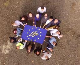 Videos resumenes de nuestra Conferencia Final en Soria